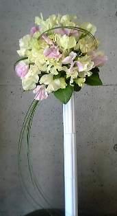 c0042463_236437.jpg