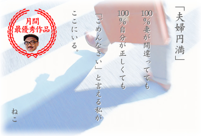 b0024266_0301382.jpg