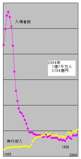 b0071191_15521363.jpg