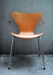 椅子7_b0038919_20493294.jpg