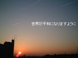 a0009752_10471324.jpg