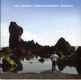 『鏡の中のアイスランド』リリース!:特集その1_c0003620_1501557.jpg
