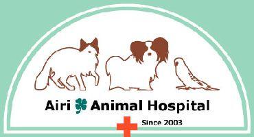 病院のロゴマーク_c0049870_13531921.jpg