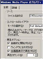 b0060530_10505536.jpg