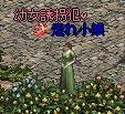 c0048437_15464861.jpg