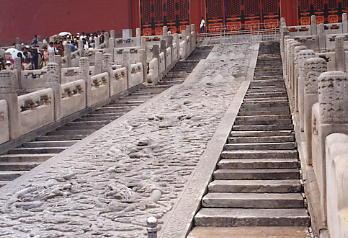 故宮博物院(紫禁城)_c0011649_005291.jpg