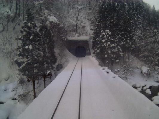 豪雪地帯に行く_b0054391_9293683.jpg