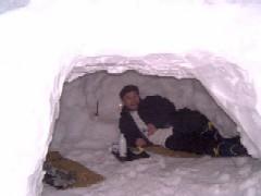 豪雪地帯に行く_b0054391_9311631.jpg
