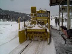 豪雪地帯に行く_b0054391_975328.jpg