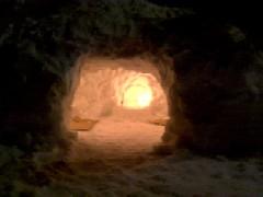 豪雪地帯に行く_b0054391_983375.jpg