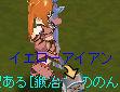b0061527_21141693.jpg