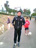 c0055421_2010797.jpg