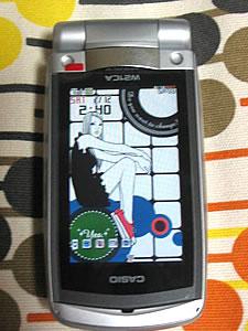 b0066805_5233589.jpg
