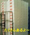 b0011910_16564037.jpg