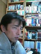 c0055976_17442681.jpg