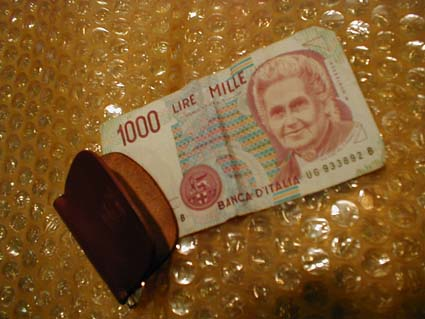 旧イタリア通貨LIREの思い出_a0025005_11451267.jpg