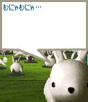 b0045208_19323052.jpg