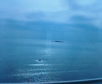 『地中海沿岸?のドライブ』 <前編>_b0032617_0121730.jpg