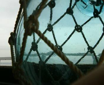 『地中海沿岸?のドライブ』 <前編>_b0032617_0183256.jpg