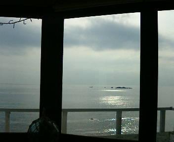 『地中海沿岸?のドライブ』 <前編>_b0032617_0262896.jpg