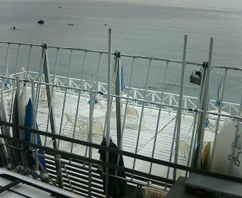 『地中海沿岸?のドライブ』 <前編>_b0032617_185053.jpg
