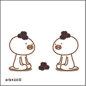 b0061937_18411931.jpg