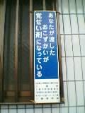 b0042288_0114593.jpg