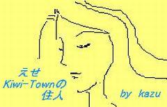 b0066497_194995.jpg