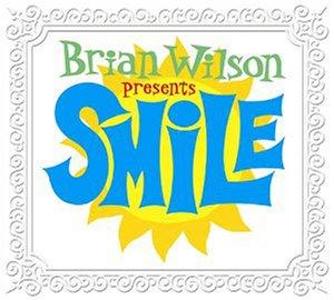 ブライアン・ウィルソン・スマイル・ツアー_b0042308_1401629.jpg