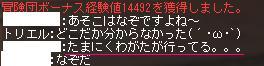 c0045208_12514330.jpg