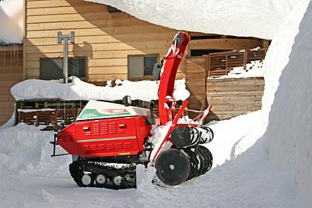 こいつで雪をブンブンと・・・_c0048494_2335383.jpg