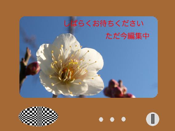 b0021375_19422100.jpg