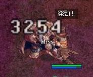 b0032787_20385355.jpg