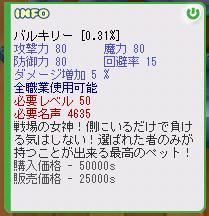 b0045395_1123258.jpg
