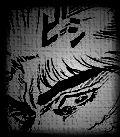 b0028614_221392.jpg