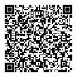 ICELANDia、「着うた」で活躍!_c0003620_21193250.jpg