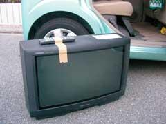テレビ壊れる_b0054727_345193.jpg