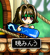 b0019379_091356.jpg