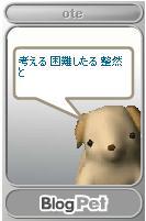 b0011014_2533854.jpg