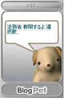 b0011014_2543087.jpg