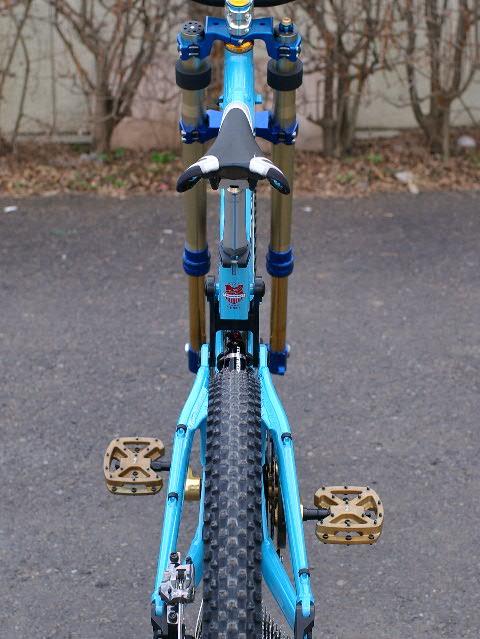 自転車が変わっても・・・_b0049658_15265961.jpg