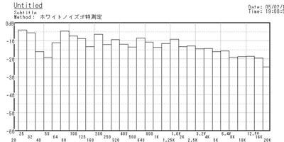 b0052286_20101731.jpg