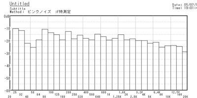b0052286_20103453.jpg