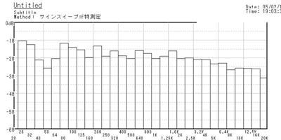 b0052286_20105836.jpg