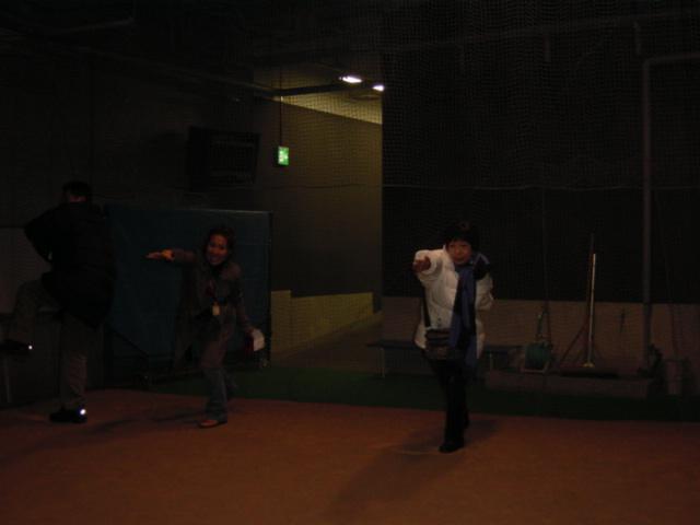 札幌ドーム\(◎o◎)/!_c0043737_2135687.jpg