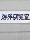 b0052846_224128.jpg