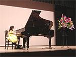 ピアノ発表会_b0008655_2026146.jpg