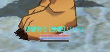 b0023589_1556512.jpg