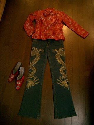 ィ横浜中華街_b0019674_21263382.jpg