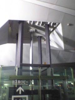 大桟橋のエレベータ_b0046388_2182712.jpg